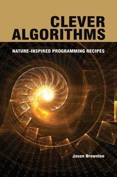 Clever Algorithms