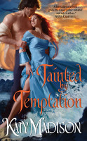 Tainted By Temptation PDF