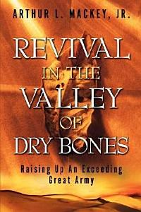 Revival in the Valley of Dry Bones PDF