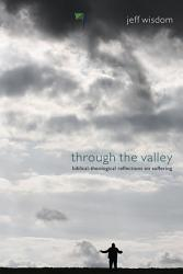 Through The Valley Book PDF