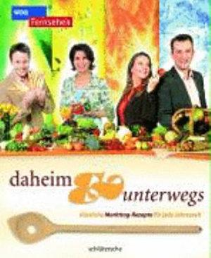 Daheim und unterwegs PDF