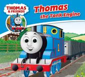 Thomas & Friends: Thomas the Tank Engine