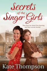 Secrets Of The Singer Girls Book PDF