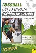 Fu  ball   Passen und Ballkontrolle PDF