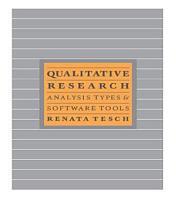 Qualitative Research PDF