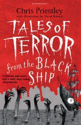 Tales Of Terror From The Black Ship Book PDF