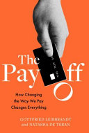 The Pay Off PDF