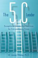 The 5C Leader PDF