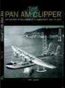 The Pan Am Clipper