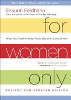 For Women Only  Revised and Updated Edition PDF