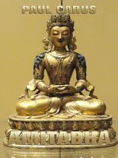 Amitabha - A Story Of Buddhist Theology