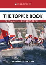 The Topper Book