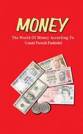 Money: Science of Money