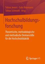 Hochschulbildungsforschung PDF
