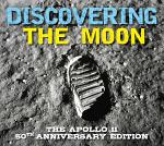 Discovering The Moon