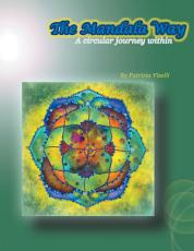 The Mandala Way PDF