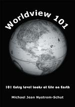 Worldview 101