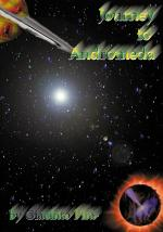 Journey to Andromeda