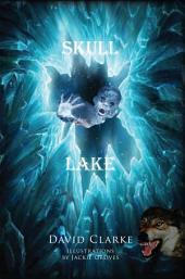 Skull Lake