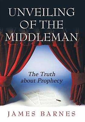 Unveiling of The MiddleMan
