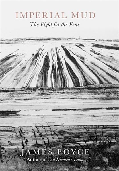 Download Imperial Mud Book