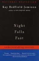 Night Falls Fast PDF