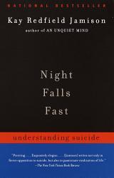 Night Falls Fast Book PDF