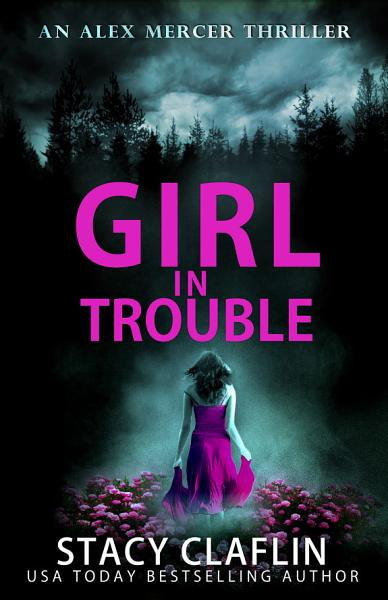 Download Girl in Trouble Book
