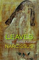 Leaves Of Narcissus PDF