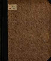 Ordinariats-Blatt der Prager Erzdiöcese für das Jahr 1869