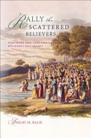 Rally the Scattered Believers PDF