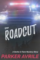 The Roadcut PDF