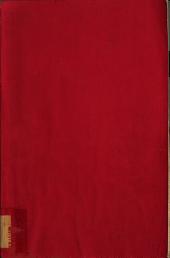Diccionario biográfico y bibliográfico de músicos y escritores de música españoles, portugueses e hispano-americanos antiguos y modernos: acopio de datos y documentos para servir a la historia del arte musical en nuestra nación, Volumen 1