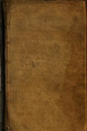 Fiammetta del Boccaccio