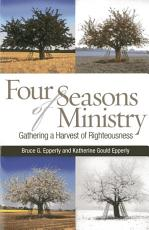Four Seasons of Ministry PDF