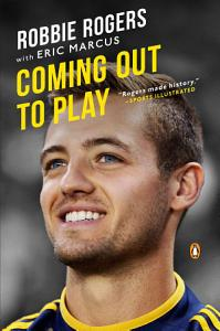 Coming Out to Play Book
