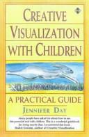 Creative Visualization with Children