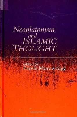 Neoplatonism and Islamic Thought PDF