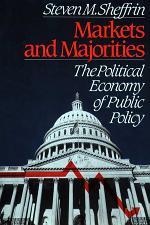 Markets and Majorities