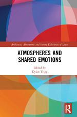 Atmospheres and Shared Emotions
