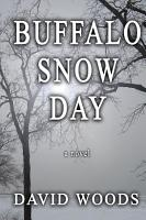 Buffalo Snow Day PDF