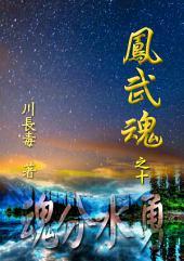 凤武魂之十:魂分水勇: 简体中文版