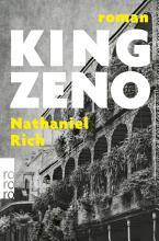 King Zeno PDF