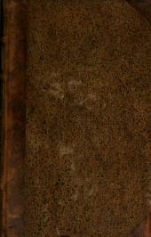 Historischer Bericht von dem Verlust des Königreichs Spanien und dessen Wieder-Eroberung aus denen Händen der Mohren: Band 7