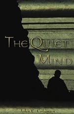 Quiet Mind, The