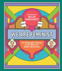We Are Feminist