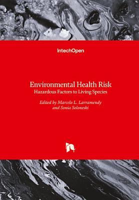 Environmental Health Risk