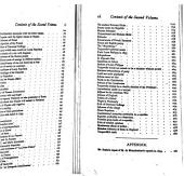 Correspondence & Conversations of Alexis de Tocqueville with Nassau William Senior from 1834 to 1859: Volume 2