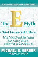 The E Myth Chief Financial Officer