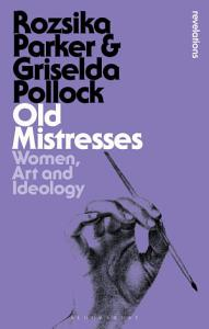 Old Mistresses Book